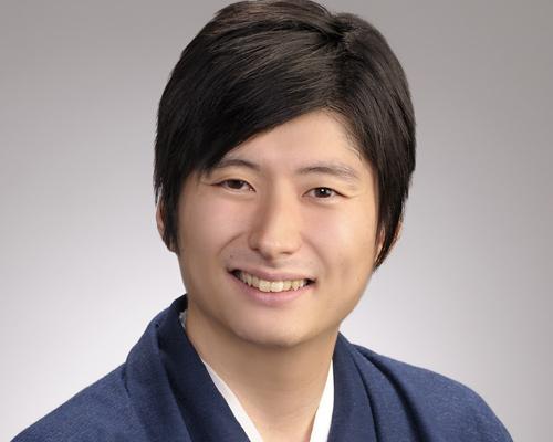 佐藤 貴弘